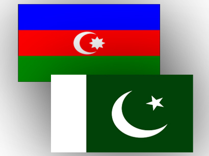 Azerbaijan, Pakistan to determine military-technical cooperation priorities for 2014