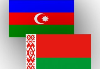 Belarus raises goods export to Azerbaijan