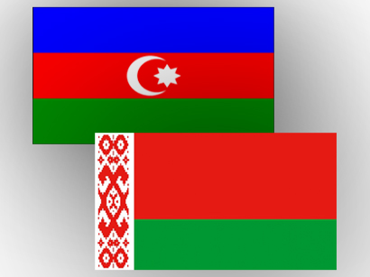 Azerbaijan, Belarus have great potential for cooperation in various spheres