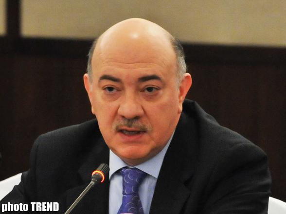 В обозримом будущем Азербайджан войдет в число передовых стран по всем направлениям - Администрация Президента
