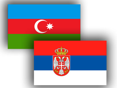 Serbian FM calls on Azerbaijani companies to be more active in his country's market