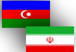 Collapse of USSR allowed to develop Iranian-Azerbaijani relations – governor