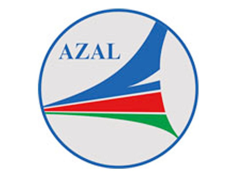 AZAL negotiates on Moscow-Gabala flights opening