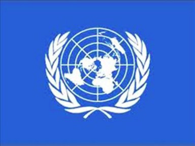 Under-Secretary-General of UN to visit Uzbekistan