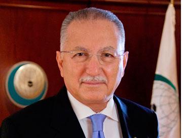 OIC Secretary General: Armenia must end occupation of Azerbaijani lands