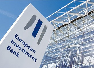European Investment Bank talks recent projects in Georgia