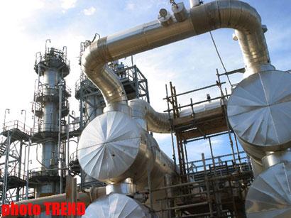 В Казахстане обсудили ход реализации нефтегазовых проектов