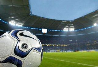 The Sun: Arsenal and Chelsea fans should make quick pilgrimage across Baku