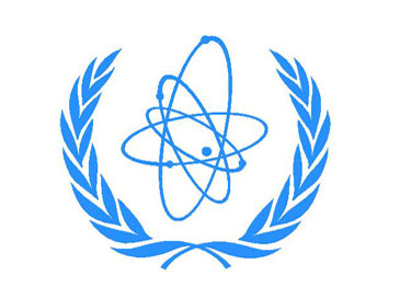 International Atomic Energy Agency to certify nuclear physics specialists of Uzbekistan
