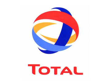 Total reveals date of commissioning Absheron gas field's development project