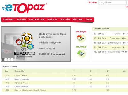 İsrail futbolunun son durumunu www.etopaz.az-la öyrənin!