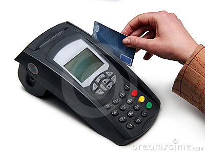 POS-terminal installation criteria to be changed in Azerbaijan