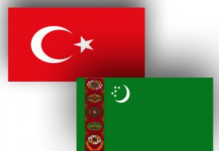 Turkmenistan, Turkey discuss cooperation in trade, economic sectors