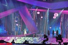 """""""Eurovision - 2012"""" ilk yarımfinalının açıq məşqi keçirilib (FOTO) - Gallery Thumbnail"""