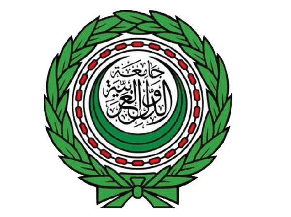 Arab League's new secretary general to be elected today