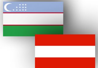 Austria fully supports Uzbekistan obtaining of EU's GSP beneficiary status