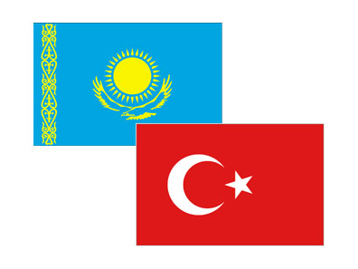 Kazakhstan and Turkey to sign some bilateral documents at high level