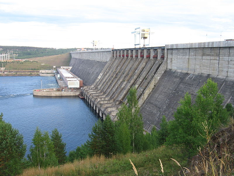 Public debates on Khudoni hydroelectric power plant to be held in Tbilisi