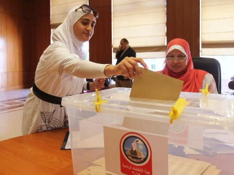 Egypt to announce official referendum results