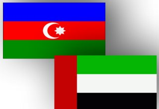 Azerbaijan, UAE to ink final agreements on solar energy projects