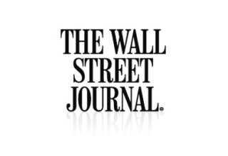 Wall Street Journal publishes article criticizing double standards of Human Rights Watch