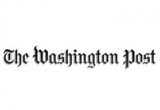 Embassy: One-dimensional coverage of Azerbaijan by Washington Post -disappoints
