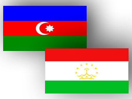 Azerbaijan, Tajikistan mull cooperation in transport sector