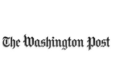How Western media would cover Baltimore if it happened elsewhere - Washington Post