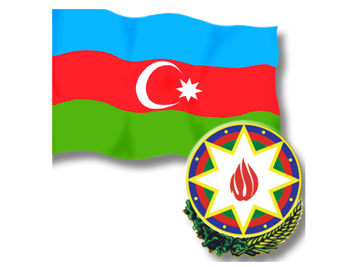 Azerbaijan marks National Revival Day