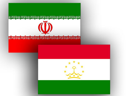 Iran, Tajikistan to cooperate on power plant construction
