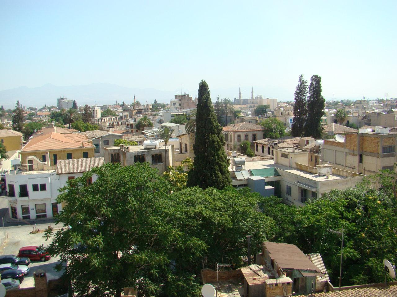 Şimali Kipr Türk Cümhuriyyəti adını dəyişib