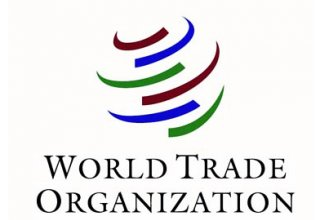 Turkmenistan considers entry to WTO