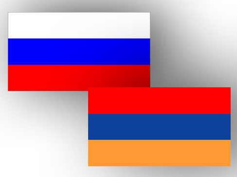 Armenia, Russia discuss military-technical cooperation