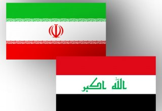 Iraq likely to unblock Iran's assets