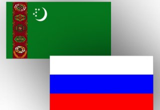 Turkmenistan imports large volume of polymer from Russia