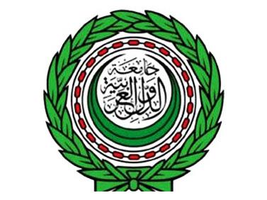 Лига арабских государств поддержала инициативу России по химоружию в Сирии