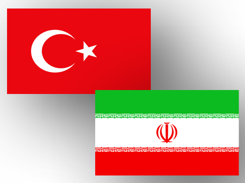 Turkey, Iran intend to increase trade turnover to $30B – president