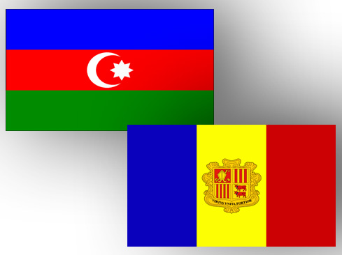 Azerbaijan's and Andorra's business organisations agree to cooperate
