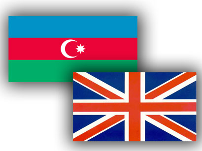 Azerbaijan, UK discuss prospects of interparliamentary cooperation