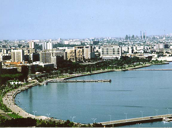 Functions of centers of social protection in Azerbaijan to be limited by end of 2012
