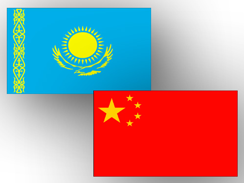 PM: China's new leaders to continue strengthening relations with Kazakhstan
