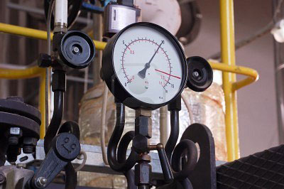 China to construct gas pipeline through Kyrgyzstan by 2016 to receive Turkmen gas
