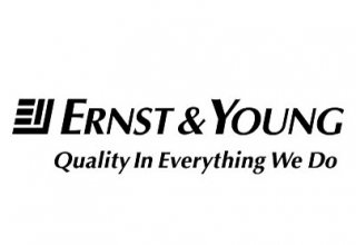 Ernst&Young: Customs structures must expand activity in Azerbaijan