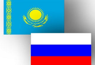 Kazakhstan, Russia to discuss prospects of bilateral relations