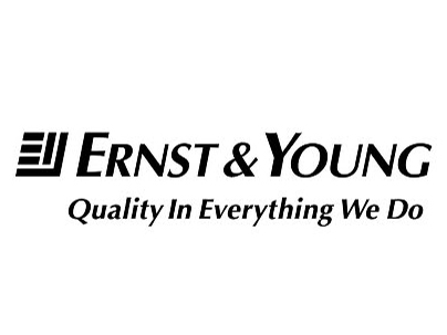Ernst & Young recognised as one of the World's Best Multinational Workplaces