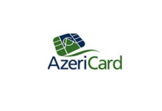AzeriCard processing center to suspend payment operations in Azerbaijan due to service update