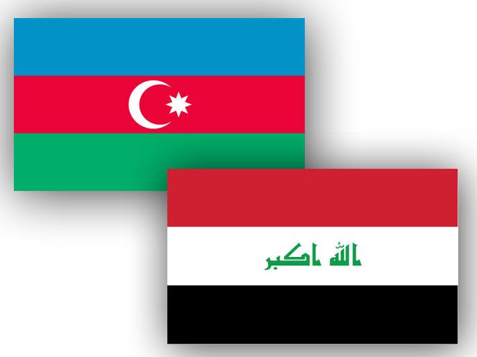 Nazir müavini: Azərbaycan-İraq əməkdaşlığının genişləndirilməsi üçün böyük potensial var