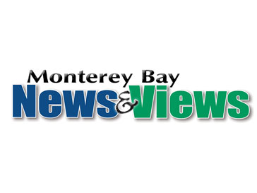 U.S influential newspaper publishes article about Azerbaijan