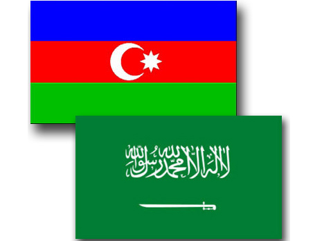 Co-op between Azerbaijan and Saudi Arabia enters new stage of development
