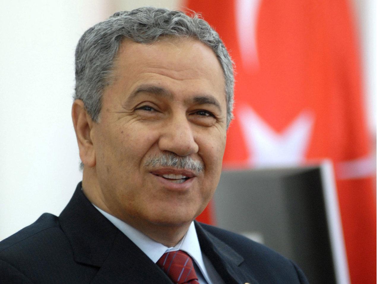 Турция не намерена разрывать отношения с Египтом – вице-премьер